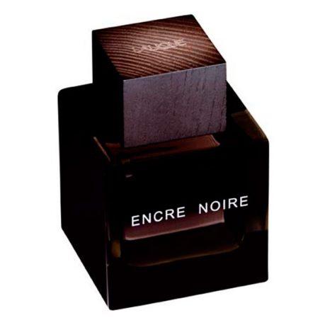 Encre Noire Lalique Parfums