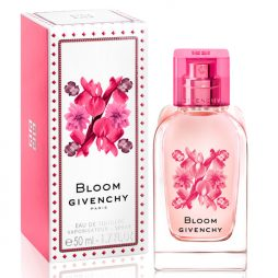 Givenchy Bloom