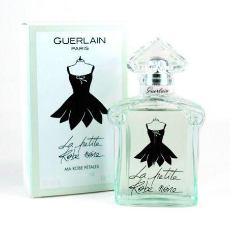 Guerlain La Petite Robe Noire Eau Fraiche