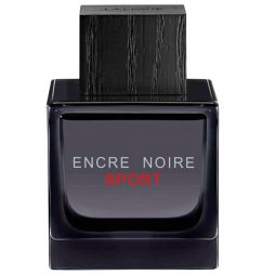 Lalique Encre Noire Sport Pour Homme