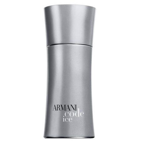 Armani Code Ice Giorgio Armani