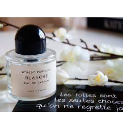 Blanche Byredo Parfums