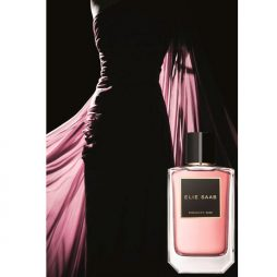 Essence No. 1 Rose Elie Saab