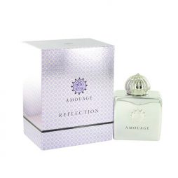 Reflection Woman Amouage