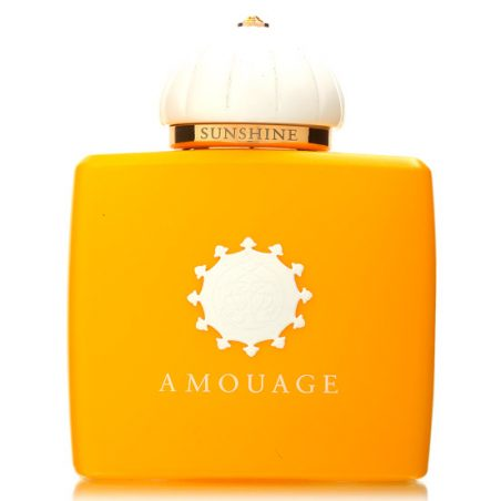 Sunshine Amouage