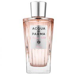 Acqua Nobile Rosa Acqua di Parma