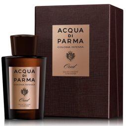 Acqua di Parma Colonia Intensa Oud Eau de Cologne Concentree