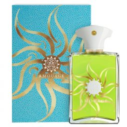 Amouage Sunshine Men