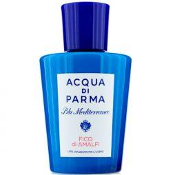 Blu Mediterraneo Fico di Amalfi Acqua di Parma