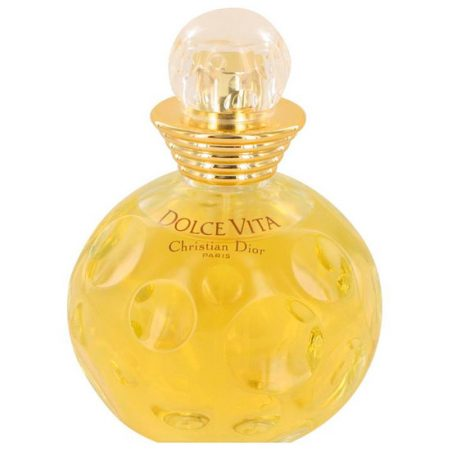 Dolce Vita Christian Dior