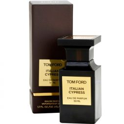 Italian Cypress Tom Ford
