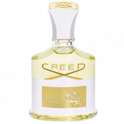 creed aventus woman
