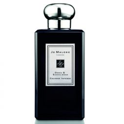 Jo Malone Orris Sandalwood Intense