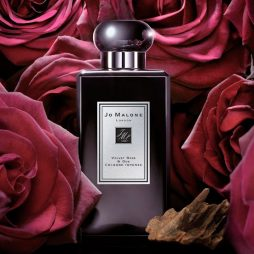 Jo Malone Velvet Rose and Oud Intense