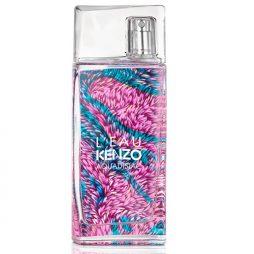 Kenzo Aquadisiac