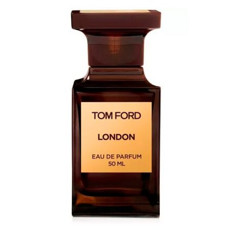 London Tom Ford