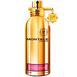 Montale Paris Intense Cherry