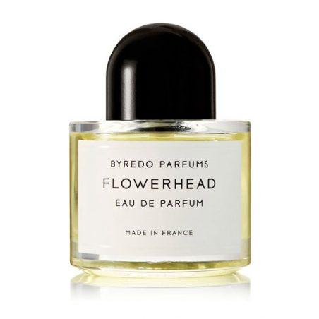 Byredo Parfums Flowerhead