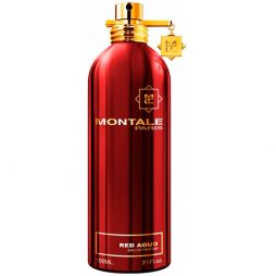 Red Aoud Montale