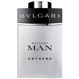 Bvlgari Men Extreme