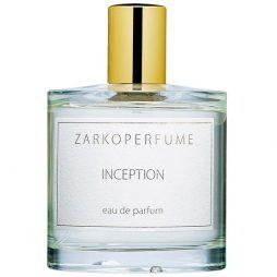 Inception Zarkoperfume