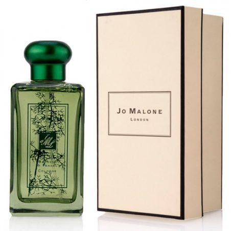 Jo Malone Carrot Blossom and Fennel Cologne