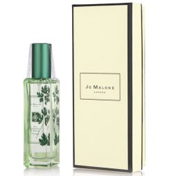 Jo Malone Wild Strawberry Parsley