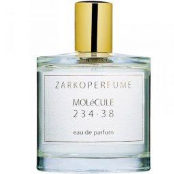 MOLeCULE 23438 Zarkoperfume