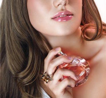 отличительные черты ароматов из Франции, Италии, США и Японии