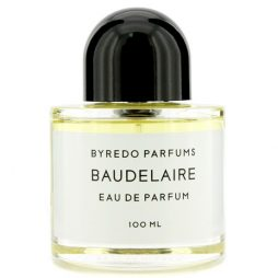 Byredo Parfums Baudelaire