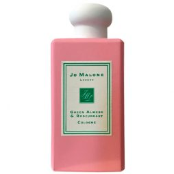 Jo Malone Green Almond and Redcurrant