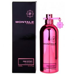 Montale Paris Pink Extasy