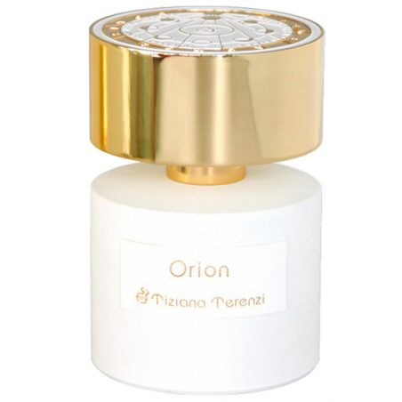 Orion Tiziana Terenzi