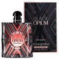 Yves Saint Laurent Black Opium Pure Illusion