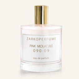 Zarkoperfume Pink MOLeCULE 09009
